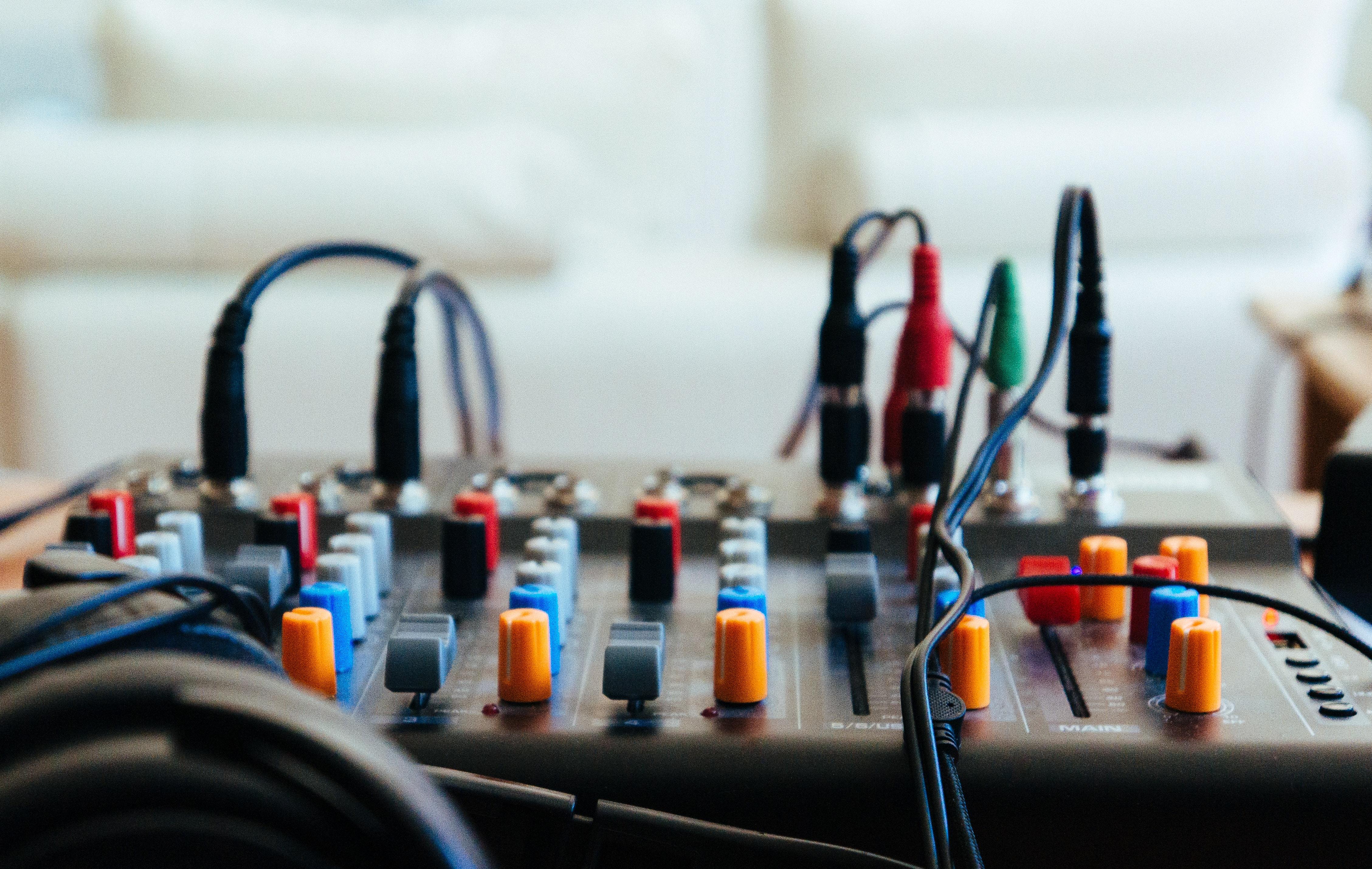 Jak nagrywać i publikować podkasty?